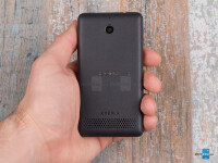 Sony-Xperia-E1-Review006.jpg