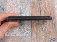Sony-Xperia-E1-Review008.jpg