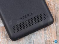 Sony-Xperia-E1-Review018.jpg