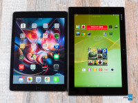 Sony-Xperia-Z2-Tablet-vs-Apple-iPad-Air001