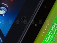 Sony-Xperia-Z2-Tablet-vs-Apple-iPad-Air004