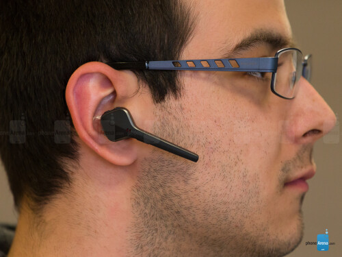 Plantronics Voyager Edge Review