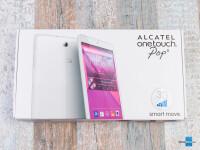 Alcatel-OneTouch-Pop-8-Review001-box.jpg