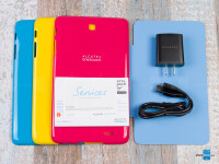 Alcatel-OneTouch-Pop-8-Review002.jpg