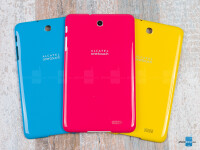 Alcatel-OneTouch-Pop-8-Review003.jpg