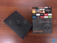 Amazon-FireTV-Review01