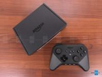 Amazon-FireTV-Review02