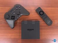 Amazon-FireTV-Review04