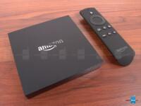 Amazon-FireTV-Review05