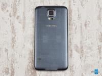 Samsung-Galaxy-S5-Review084.jpg