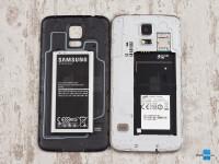 Samsung-Galaxy-S5-Review085.jpg