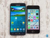 Samsung-Galaxy-S5-vs-Apple-iPhone-5s01.jpg