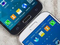 Samsung-Galaxy-S5-vs-Samsung-Galaxy-S405.jpg