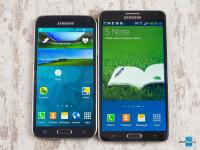 Samsung-Galaxy-S5-vs-Samsung-Galaxy-Note-301