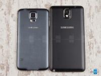 Samsung-Galaxy-S5-vs-Samsung-Galaxy-Note-302