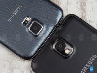 Samsung-Galaxy-S5-vs-Samsung-Galaxy-Note-303