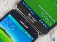 Samsung-Galaxy-S5-vs-Samsung-Galaxy-Note-304