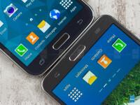 Samsung-Galaxy-S5-vs-Samsung-Galaxy-Note-305