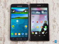 Samsung-Galaxy-S5-vs-Sony-Xperia-Z1001