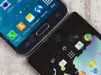 Samsung-Galaxy-S5-vs-Sony-Xperia-Z1005