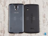 Samsung-Galaxy-S5-vs-Nexus-502.jpg