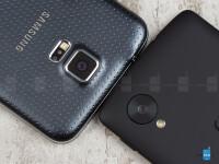 Samsung-Galaxy-S5-vs-Nexus-503.jpg