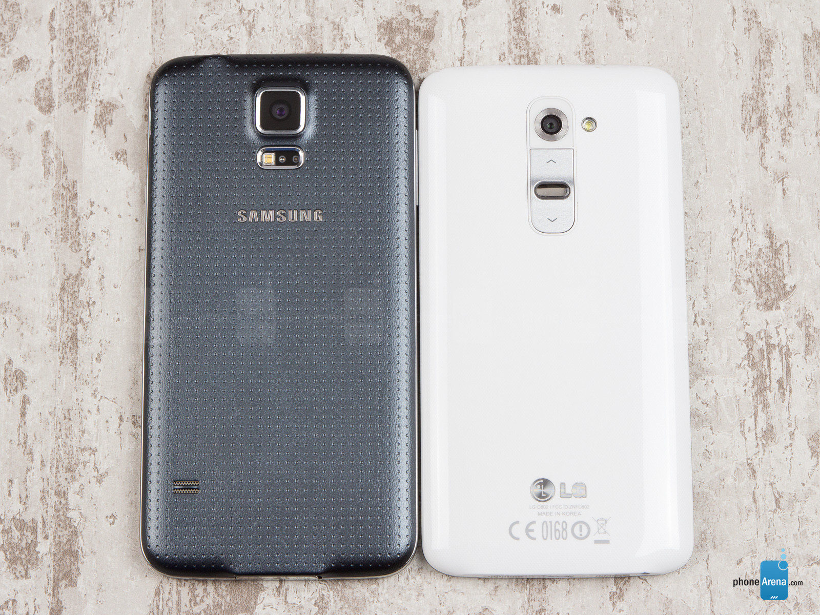 Samsung Galaxy Note 5 Color  parison 634283 further How To Sell An Iphone Without Getting Ripped Off as well Htc One M10 Renders Surface further Galaxy A5 E A7 2016 Tem Capinhas Oficiais Preco  eca Em R 49 further Apple Iphone 6s Price In Pakistan. on camera samsung galaxy s6