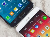 Samsung-Galaxy-S5-vs-LG-G2005.jpg
