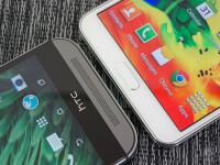 HTC-One-M8-vs-Samsung-Galaxy-Note-3002.jpg