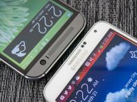 HTC-One-M8-vs-Samsung-Galaxy-Note-3003.jpg