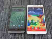 HTC-One-M8-vs-Samsung-Galaxy-Note-3004.jpg