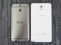 HTC-One-M8-vs-Samsung-Galaxy-Note-3005.jpg