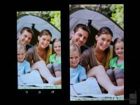HTC-One-M8-vs-Samsung-Galaxy-Note-3016-screen.jpg