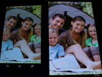 HTC-One-M8-vs-Samsung-Galaxy-Note-3017-screen.jpg