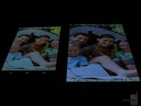 HTC-One-M8-vs-Samsung-Galaxy-Note-3018-screen.jpg
