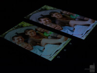 HTC-One-M8-vs-Samsung-Galaxy-Note-3020-screen.jpg