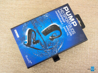 BlueAnt-Pump-HD-Sportbuds-Review01.jpg