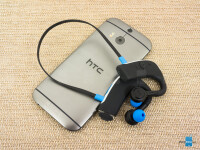 BlueAnt-Pump-HD-Sportbuds-Review03.jpg