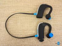 BlueAnt-Pump-HD-Sportbuds-Review04.jpg