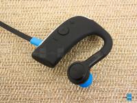 BlueAnt-Pump-HD-Sportbuds-Review05.jpg