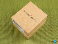 Samsung-Gear-Fit-Review001-box