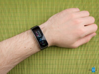 Samsung-Gear-Fit-Review003