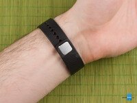 Samsung-Gear-Fit-Review004
