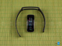 Samsung-Gear-Fit-Review005