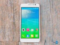Alcatel-OneTouch-Idol-X-Review001