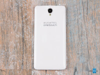 Alcatel-OneTouch-Idol-X-Review002