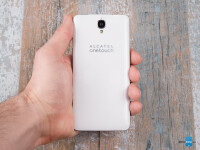 Alcatel-OneTouch-Idol-X-Review005