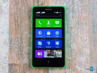 Nokia-X-Review003.jpg