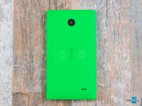 Nokia-X-Review004.jpg