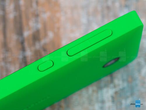 Nokia X Review